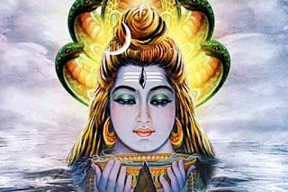 lord shiva hd photo