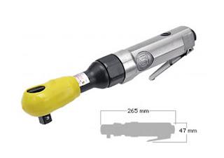 súng vặn bu lông SI-1325A
