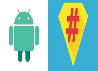 Cara Melakukan Root pada Ponsel Android dengan SuperSU