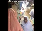 Viral di Medsos, Video Bagi-bagi Uang oleh Istri Cawako Nomor Urut 2