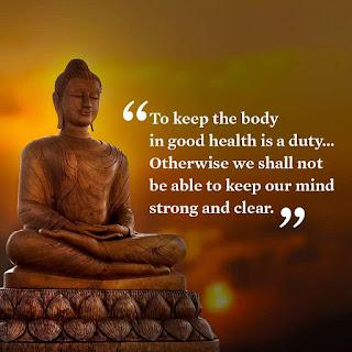 buddha-purnima-quotes-images