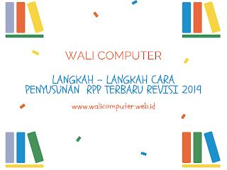 walicomputer.web.id
