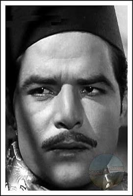نجيب سرور | الإمام الناطق في الكتيبة الخرساء