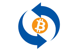 bitcoin exchange rate,Bitcoin Price Today,bitcoin exchange,