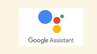 Google Assistant Lock Screen Settings