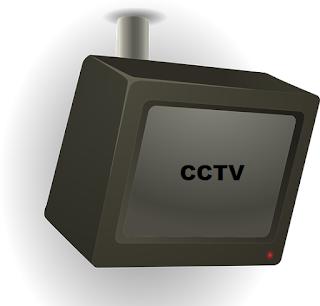 Cara pasang kamera cctv langsung ke TV dengan mudah