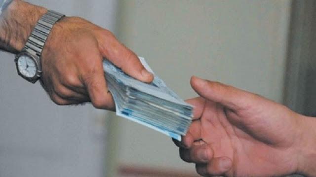 المهدية : نائب يُبلّغ عن إجبار عمدة المنتفعين بالإعانات على دفع مبلغ مالي مُقابل الحصول عليها !