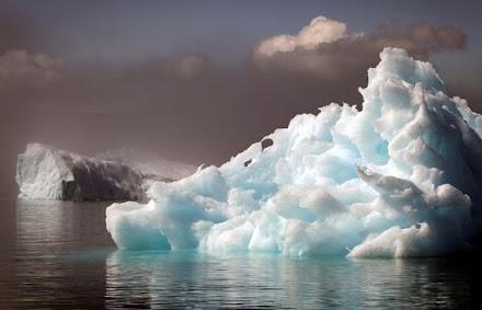 ΟΗΕ : «Κηρύξτε κατάσταση κλιματικής έκτακτης ανάγκης» καλεί τους παγκόσμιους ηγέτες