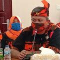 Cegah Corona, Ketua MPC PP Natuna MInta Tutup Akses Transportasi