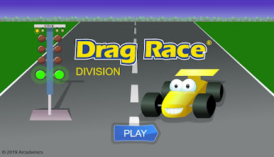 https://www.arcademics.com/games/drag-race
