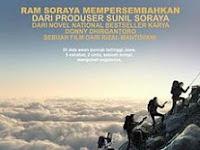 Download 5 Cm 2012 Full Movie