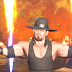WWE BATTLEGROUNDS PC DOWNLOAD FREE 2020