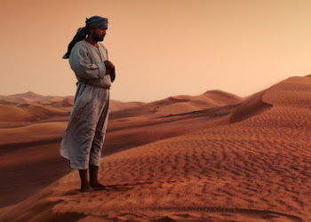 Shalat di Belakang Musafir yang Jamak Shalat, Bolehkah?
