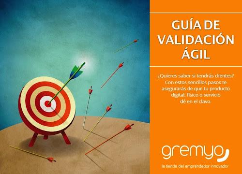 Guía de validación de clientes