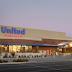 Key kiosks at Amarillo United Supermarkets now make RFID keycards