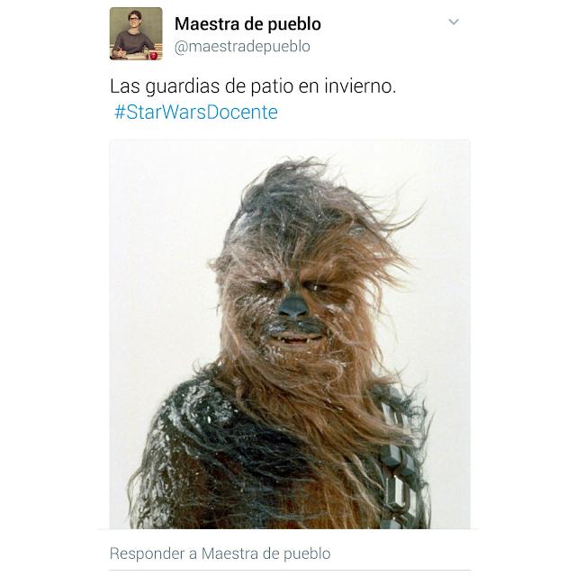 https://twitter.com/maestradepueblo/status/816070260059160578