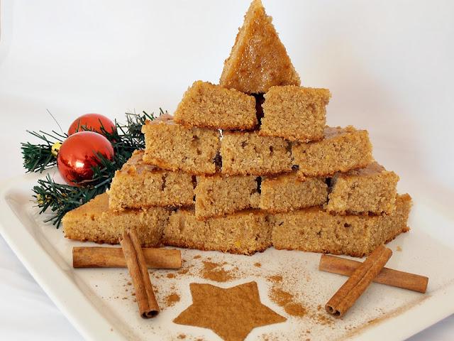 http://www.caietulcuretete.com/2012/12/turta-dulce-rustica.html