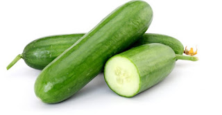 does-the-cucumber-diet-actually-work