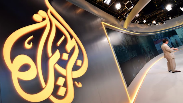 Snapachat-lifted-Saudi-Arabias-Al-Jazeera-channel