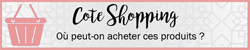 Le Blog de MissEmma • Shopping