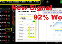 DOWNLOAD BOT BINARY OPTION MOST ACCURATE 2018/2019