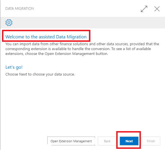 data migration document template - mohana 39 s dynamics nav blog welcome to the assisted data