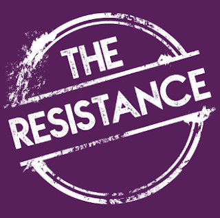 how to install resistance kodi addon repo url new
