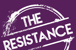 Resistance Kodi Addon: Review, Info, Install Guide & Updates