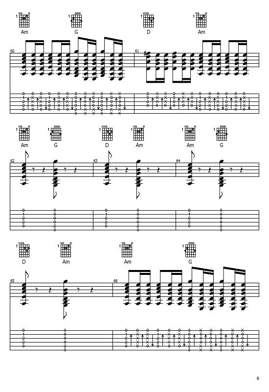 Sandman Tabs America. How to Play Sandman On Guitar, Sandman Free Tabs /America Sandman / Sandman Chords / Vocal