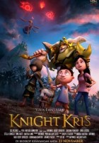 Download Knight Kris (2017) DVDRip Full Movie