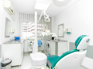 Klinik gigi murah di Bandung dengan promo menarik