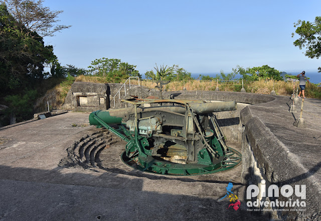 Cheapest Corregidor Day tour from Bataan or Manila