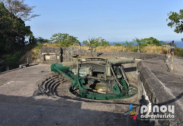 Cheapest Corregidor Day tour from Bataan or Manila
