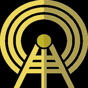 Radio Horizontes 91.3 Fm - 1440 Am