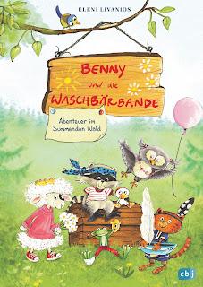 https://www.randomhouse.de/Buch/Benny-und-die-Waschbaerbande-Abenteuer-im-Summenden-Wald/Eleni-Livanios/cbj-Kinderbuecher/e545648.rhd