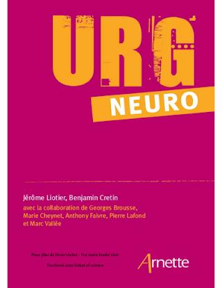 URGENCES Neurologiques 2016.pdf