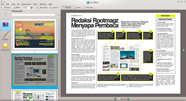 Descargar-Scribus-Full-y-Portable-Gratis-+-Manuales-de-Usuario-en-Español-Preview-by-Saltaalavista-Blog