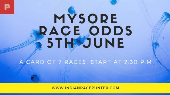 indiarace tips, Tarckeagle, Racingpulse