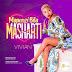 AUDIO | Vivian – Masharti (Mp3) Download