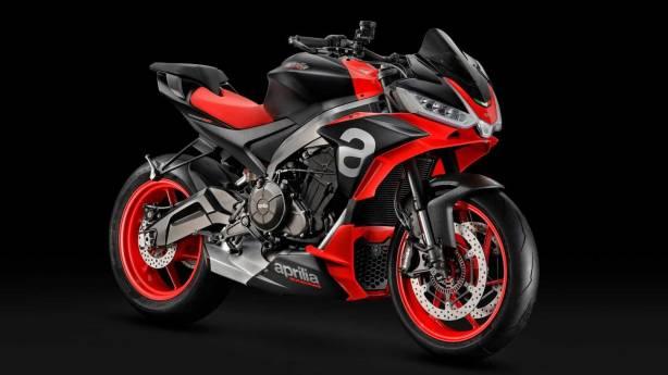Aprilia 300cc bike,Aprilia 300cc bike,aprilia 300cc bike,aprilia 300cc bike price in india,aprilia 300cc bike in india,aprilia 300cc motorcycle