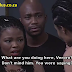 Isidingo 3 December 2018 Full Episode
