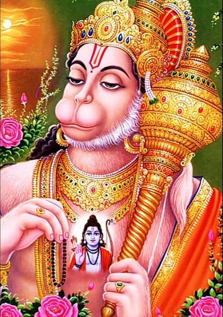 hanuman original image,  lord hanuman, lord hanuman images , lord hanuman ji ,  lord hanuman ji images , lord hanuman images hd, lord hanuman hd images, lord of hanuman images, lord hanuman hd wallpaper, lord hanuman wallpaper Search Results 4, lord hanuman photos, lord hanuman images real, lord hanuman wallpaper hd ,lord hanuman still alive photo Search Results 2,400 ₹0 1 79 lord of hanuman photos, lord hanuman ji wallpaper, lord hanuman ji hd wallpaper,  lord hanuman names, lord hanuman birth place , lord hanuman drawing,lord hanuman real images ,names for lord hanuman, lord hanuman death, lord hanuman pics, lord hanuman pictures , lord hanuman png, lord hanuman quotes, lord hanuman good morning images , lord hanuman hd photos, lord hanuman tattoo,  lord hanuman images hd 1080p , lord hanuman still alive, lord hanuman wife, lord hanuman statue, lord hanuman hd   hanuman ji post,  hanuman ji dada , hanuman ji bodybuilder photo hd, hanuman images with quotes in english,  hanuman fights,     hanuman favourite flower ,hanuman chalisa wiki, hanuman and ram images,hanuman tikka ,hanuman story in hindi,  hanuman songs malayalam,  hanuman picture,  hanuman in sanskrit, hanuman for kids,hanuman dada hd photo,  hanuman birth story ,  hindu god hanuman , height of lord ram,  has anyone seen hanuman, how kesari died, how is hanuman sindoor made,   how ram died in ramayana in hindi, how to call hanuman ji, how to offer sindoor to lord hanuman, how to worship lord hanuman,  different name of lord hanuman in hindi,  different images of hanuman,  different names of hanuman ji in hindi, who was the father of hanuman,  why is hanuman a monkey,       which mountain did hanuman carry ,  who is the guru of lord rama,       baba hanuman meaning , bali vs hanuman,  benefits of wearing hanuman pendant, bali son name,  birth star of lord hanuman,      bodybuilder shiv ji images, can a girl wear hanuman pendant,  10 sentences about elephant in telugu, what was the age of ram when he died, 