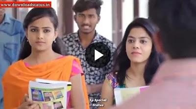 Best Love Whatsapp Status Video Download In Hindi Song - Love At First Sight Video Status