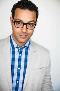 Majeed Nami Age, Wiki, Biography, Height, Partner, Instagram