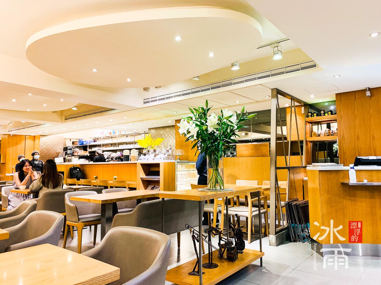 佐曼咖啡Jumane Cafe|隱型格屏