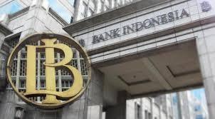 Makalah Tentang Rekening Bank [Tersedia File Doc]