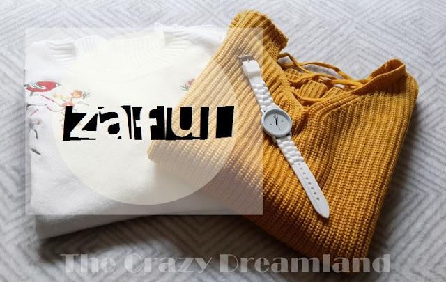 zaful-compras-pedido