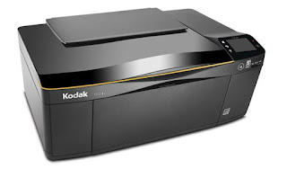 Kodak ESP 3.2 Driver Download