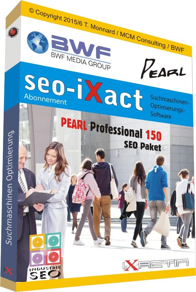 seo-ixact-software-mieten