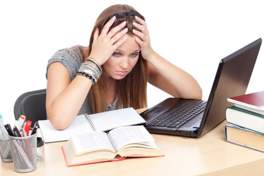 9 Things that will be loved by Every Lazy Student - What to Buy Today on Amazon